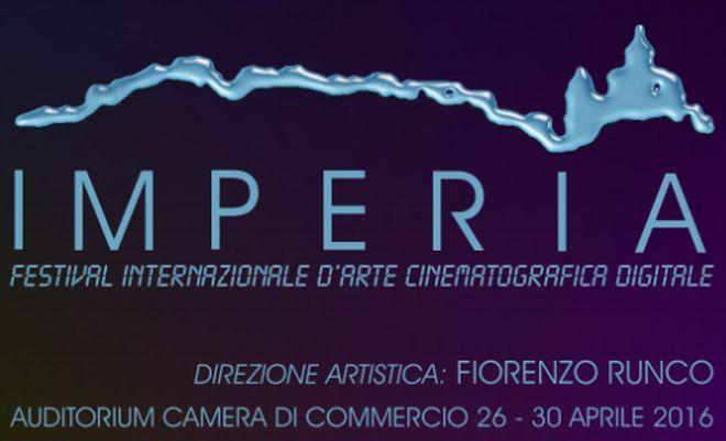 Anche opere provenienti dal Piemonte in concorso all'11esima edizione del video festival di Imperia