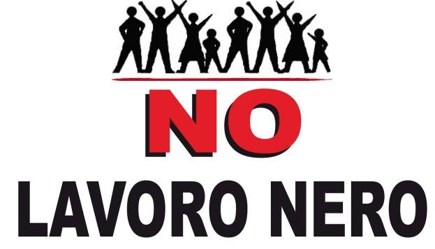 """Indignazione per la nuova vicenda dei braccianti di Castelnuovo: """"Aiutiamoli, diamo loro il permesso"""""""
