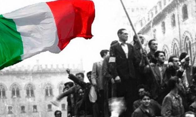 """Il """"Marconi"""" di Tortona dedica una settimana al ricordo della Resistenza"""