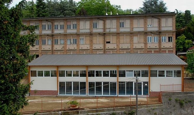 """I Liceo """"Giuseppe Peano"""" di Tortona vara un progetto contro il bullismo che coinvolge le prime classi"""