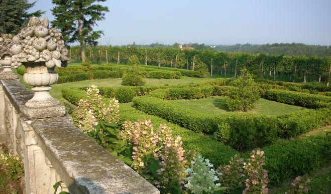 Gran Tour: gli itinerari alla scoperta del Piemonte