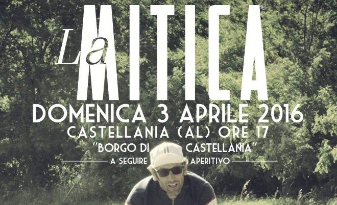 A Castellania l'ultimo incontro letterario con la presentazione di altri due libri