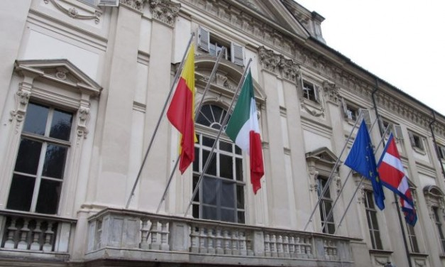 Approvati progetti di manutenzione a strade, marciapiedi e attraversamenti pedonali a Casale Monferrato