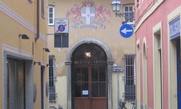 La cronaca dell'ultimo consiglio comunale di Novi Ligure dove è stato approvato il Bilancio