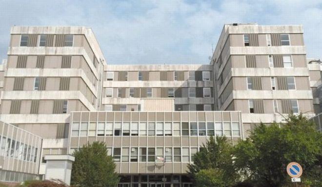 Donati 5.000 KIT di dispositivi di protezione per l'ospedale di Acqui Terme