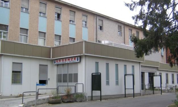 L'ospedale di Tortona rimane centro di riferimento per  Immunoematologia e Trasfusioni. Chiesto un servizio di Guardia medica per bambini
