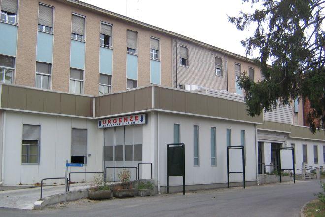 Inchiesta Sanità 6: il Pronto Soccorso di Tortona ha perso 6 mila accessi (-27%) a favore di Voghera e Varzi