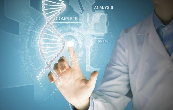 A Sale si parla difficile con Biorisonanza e Kinesiologia applicata
