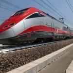 La situazione sui lavori del Terzo Valico: realizzata un quinto della nuova linea ferroviaria