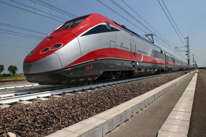 La Commissione Trasporti della Camera ad Alessandria per un'analisi sul Terzo Valico