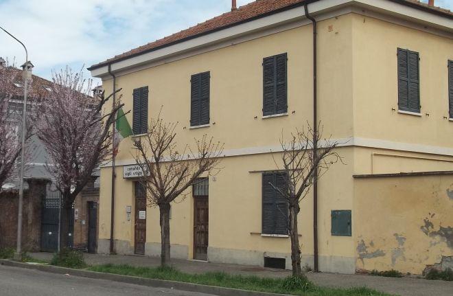 Polizia Municipale di Tortona chiusa al pubblico, le multe si pagano con bonifico bancario