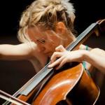Domenica a Valenza un concerto di musica rinascimentale