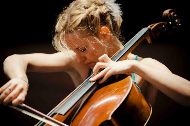 A Casale Monferrato due concerti del festival Echos 2019