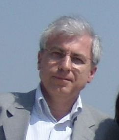 Angelo Bottiroli 4