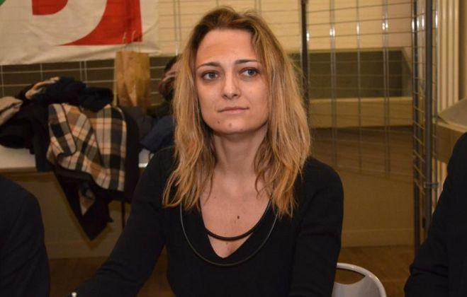 Cristina Bargero chiede al governo un Fondo immediato per gli interventi contro il dissesto idrogeologico