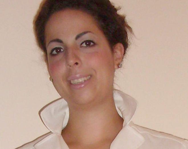 A Castelnuovo Scrivia Nabila Balduzzi e i 5 Stelle hanno parlato di sanità