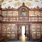 Da Mercoledì altri appuntamenti alla Biblioteca di Casale Monferrato