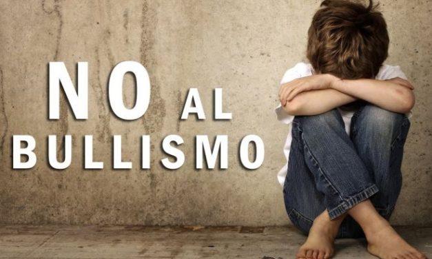 Venerdì a Tortona un incontro formativo per contrastare bullismo e cyberbullismo organizzato dal Comune