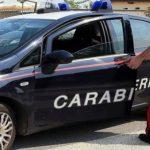 Controlli straordinari dei carabinieri di Acqui terme e diversi finiscono nei guai