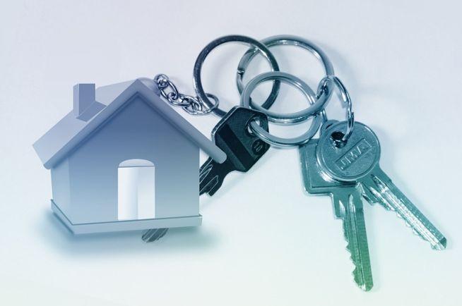 Alessandria, scendono i prezzi delle case: mercato immobiliare in ripresa