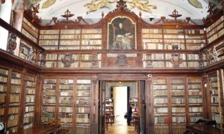 A Casale Monferrato sabato tornano i consigli di lettura della Biblioteca Civica