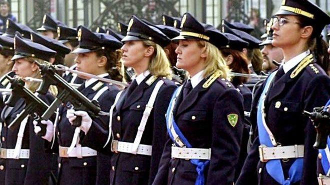 Celebrato ad Alessandria il 169° Anniversario della fondazione della Polizia di Stato