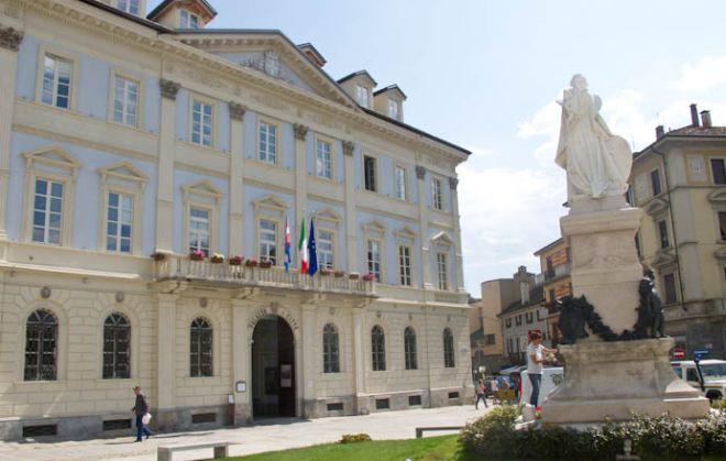 Elezioni Amministrative: nella corsa alla poltrona, Domodossola batte Alessandria