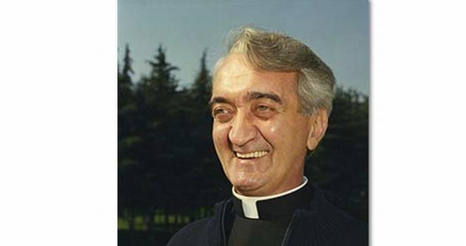 Il Comune di Tortona ricorda Don Mario Picchi