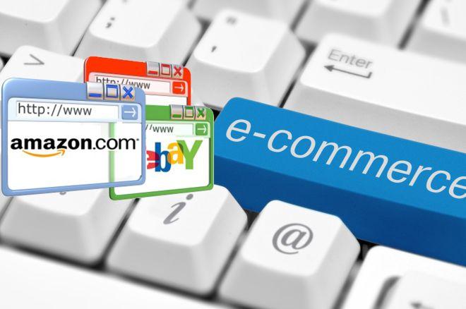 """Valenza, arriva """"e-commerce masterclass"""" formazione in pillole per imprenditori"""