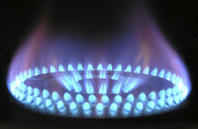 Bolletta in calo, 10% in meno per fornitura di gas