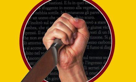 A Sanremo tornano le avventure dell'Ispettore Tourbillon, impersonato dall'attore torinese Riccardo Pellegrini