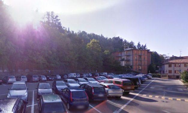 Anziano tortonese tenta di suicidarsi nel bosco del lavello, salvato da Carabinieri e Vigili del Fuoco