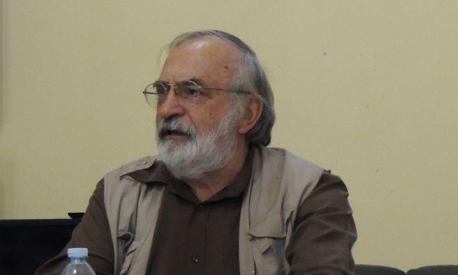 """Secondo """"La Stampa"""" Ennio Negri capo di gabinetto del Comune di Tortona è indagato. Il Centro Destra ne chiede le dimissioni"""