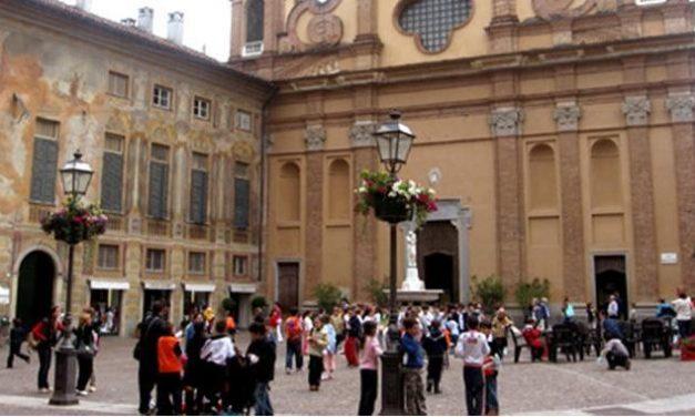Tutti gli appuntamenti a Novi Ligure da martedì fino al 29 agosto