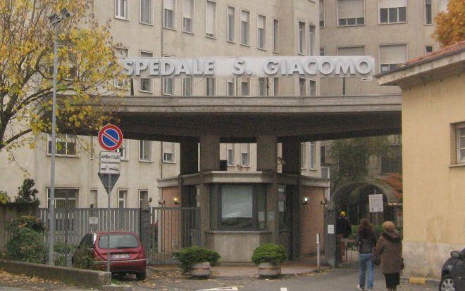 All'ospedale di Novi Ligure ha aperto un nuovo ambulatorio di Cardiologia Pediatrica