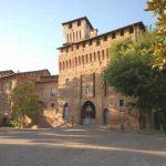 I castelli aperti in provincia di Alessandria domenica 23 ottobre