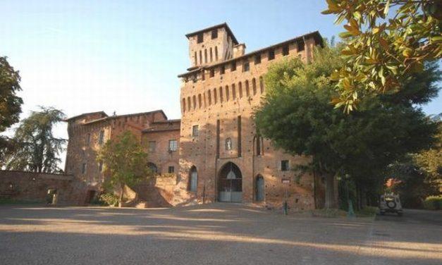 I Castelli aperti domenica 25 settembre in provincia di Alessandria