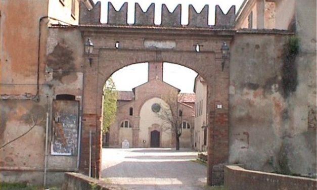 Una domenica di itinerari guidati nelle chiese e al museo Diocesano di Tortona