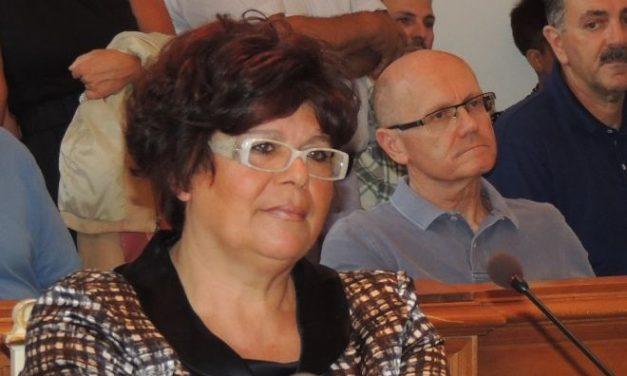 Perché l'inaugurazione della nuova scuola media a Tortona è importante