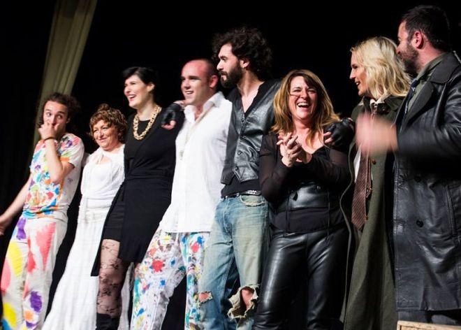 Venerdì gli Stregatti tornano in scena ad Alessandria al teatro San Francesco