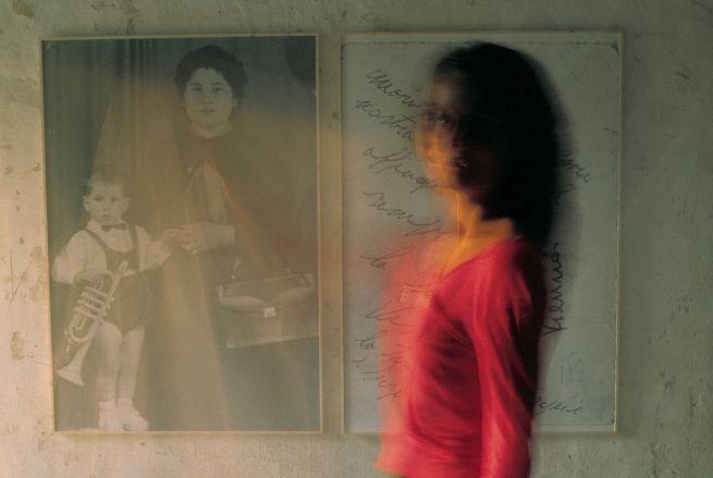 A Voghera si inaugura la mostra fotografica di Pio Tarantini