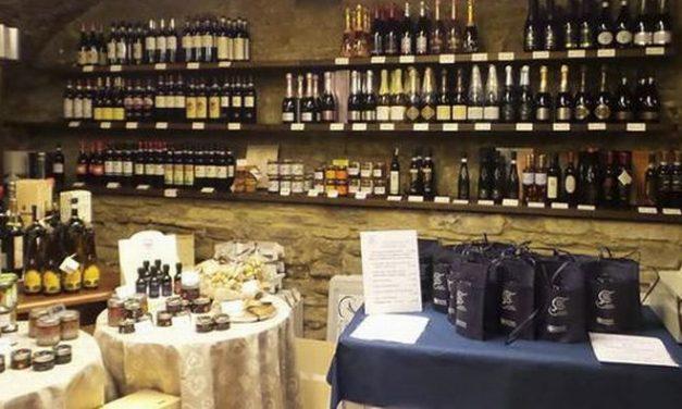 Ritorna il grande appuntamento dei vini alessandrini con i buyer stranieri