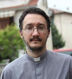 Don Paolo Padrini