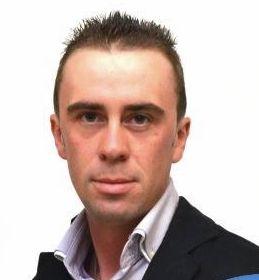 Marco Lova
