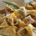A Pozzolo nel week end la rassegna gastronomica di agnolotti piemontesi