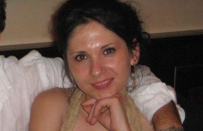 Si chiamava Anamaria Bujoir abitava a Sale e lascia un bimbo di quasi 4 anni la donna deceduta stamane