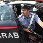 Ventimiglia, aggredisce un migrante  per rapinarlo arrestato dai carabinieri