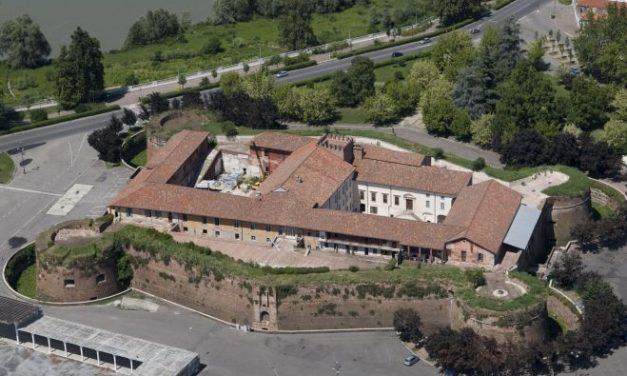 24 aprile: Notte di Stelle e LiberAzioni al Castello di Casale Monferrato