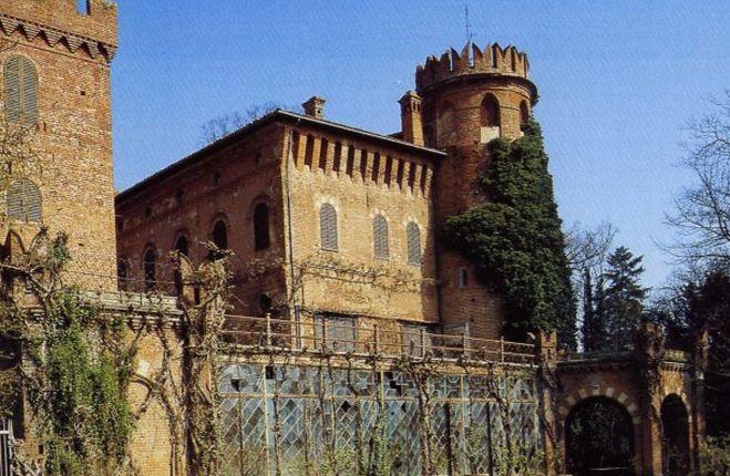 I castelli aperti domenica 26 giugno in provincia di Alessandria