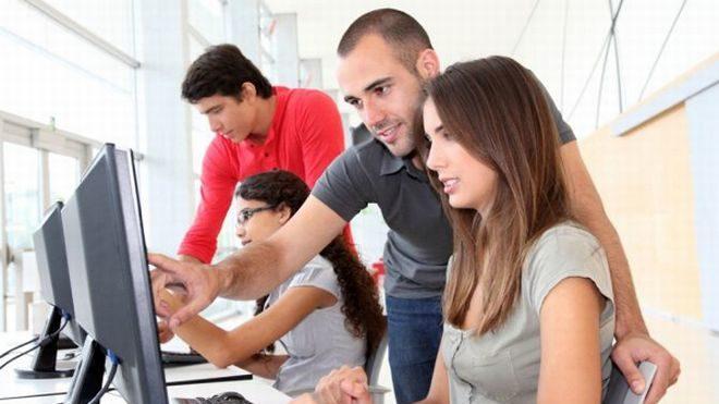 Castelnuovo Scrivia e Alessandria insieme per un progetto destinato ai giovani
